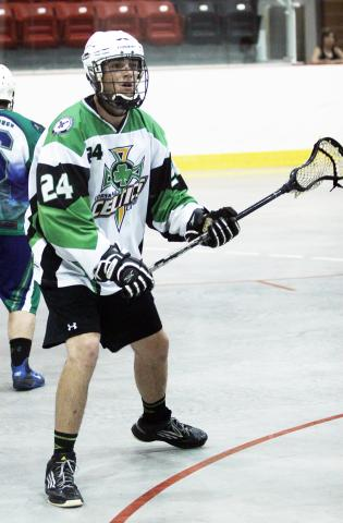 http://glengarry247.com/glengarry247/sites/default/files/field/image/lacrosse-liam1913.jpg